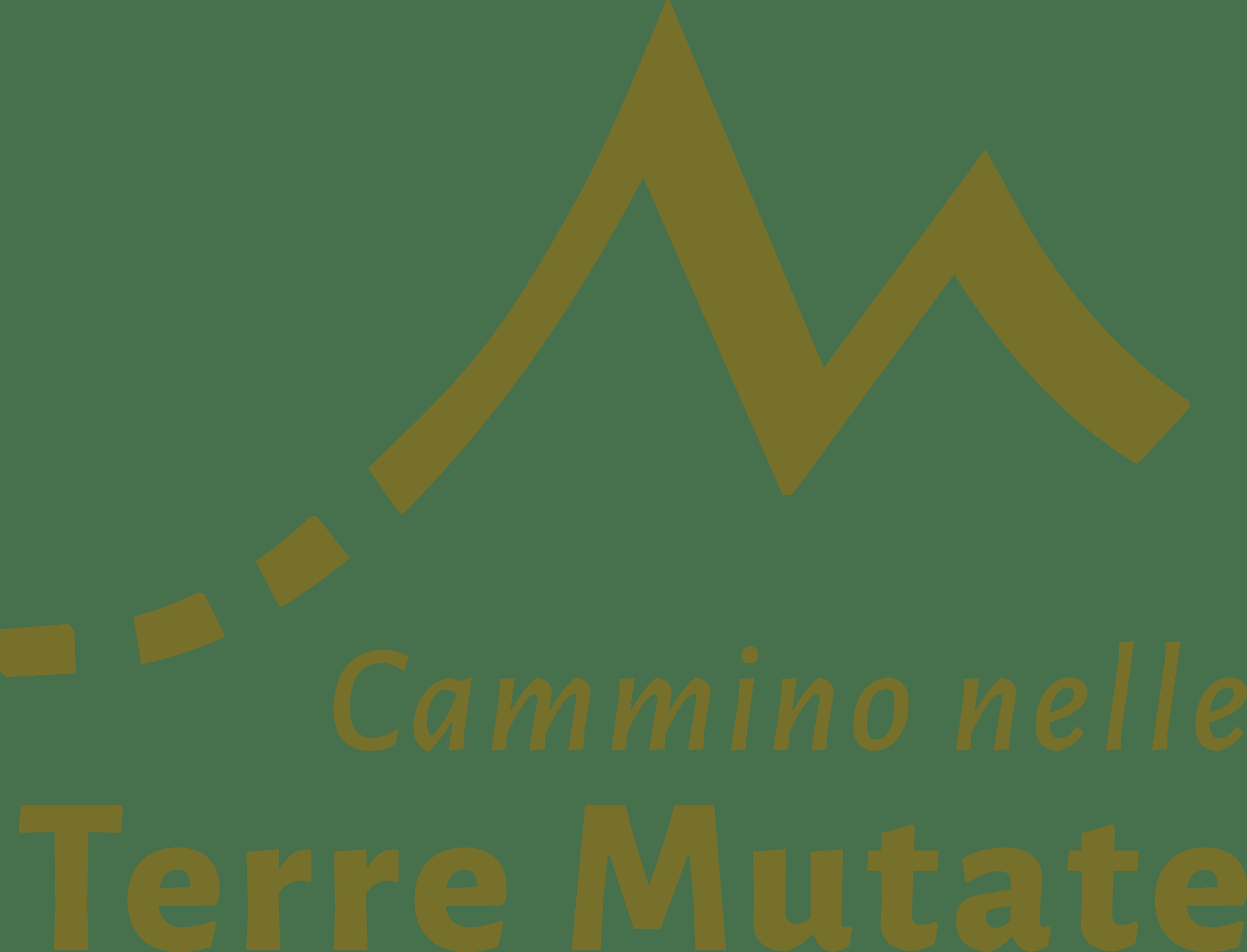 Logo_Colori_versione compatta